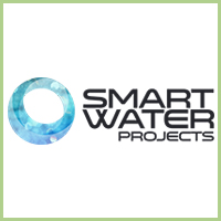 smart-water-logo-small-size
